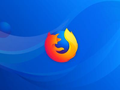 """如何修复 Mozilla Firefox 中出现的 """"Network Protocol Error"""""""
