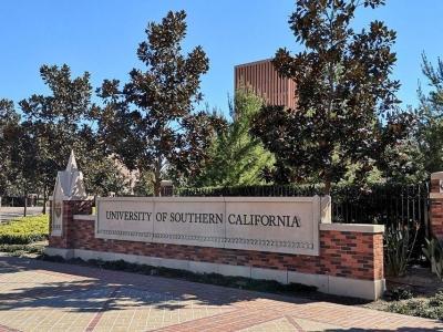 第 1 届全球学生开源年会 sosconf 将于今年八月在美国南加州大学举行