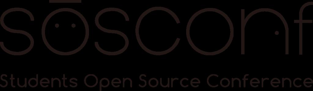 第 1 届全球学生开源年会 sosconf 将于 2019 年 8 月在美国南加州大学举行