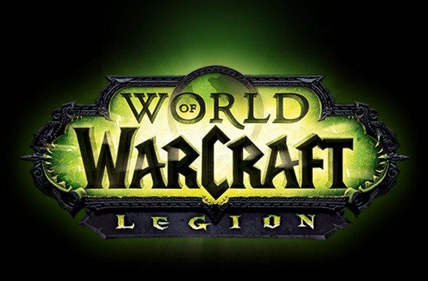 World of Warcraft Wine