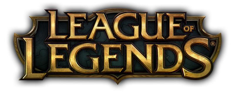 League Of Legends Wine