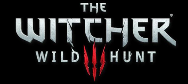Witcher 3 Wine