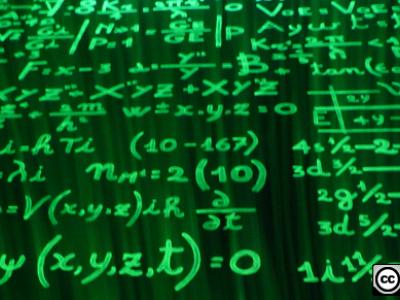 树莓派使用入门:在树莓派上使用 Mathematica 进行高级数学运算