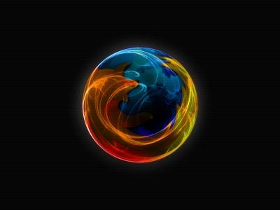 回顾 Firefox 历史