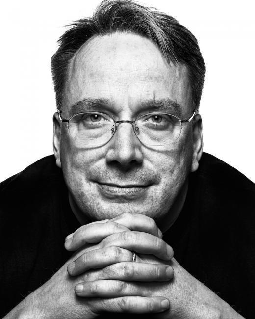 25年后再接受采访,Linux之父这次说了很多