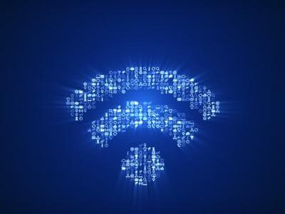 每日安全资讯:搜 Wi-Fi 热点 Android 应用数据泄露
