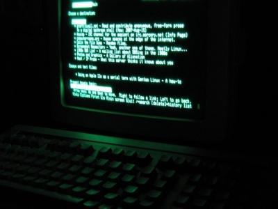 DomTerm:一款为 Linux 打造的终端模拟器