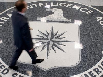 每日安全资讯:美中情局分享暗网加密链接 网友吐槽:原来是这样监视我们