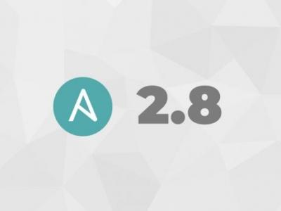 在 Fedora 中获取最新的 Ansible 2.8
