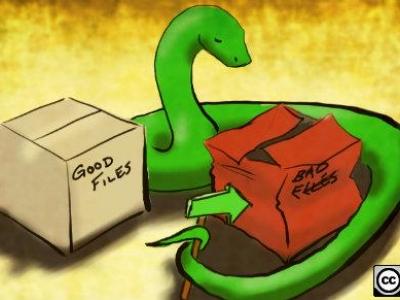 MacOS 系统中如何设置 Python 虚拟环境