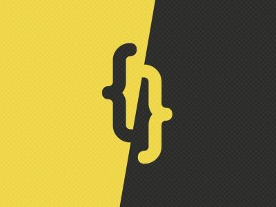 使用 Python 处理 JSON 格式的数据