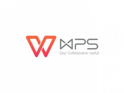 WPS Office:Linux 上的 Microsoft Office 的免费替代品