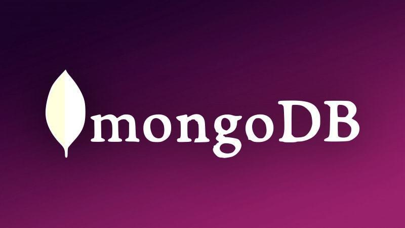 mongodb Ubuntu