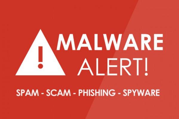 malware-alert-600x400.jpg