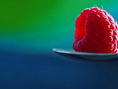 树莓派 4 开箱记