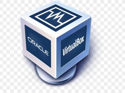 如何在 Ubuntu 上安装 VirtualBox