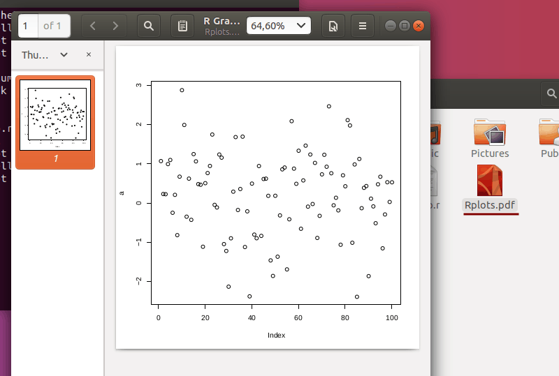 Rplots.pdf
