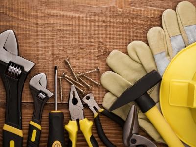 阿里巴巴程序员常用的 15 款开发者工具