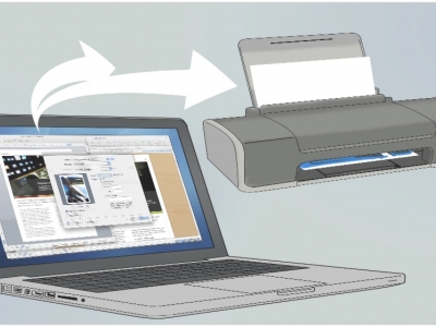 惠普打印机被发现偷偷回传数据
