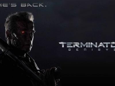 使用 Terminator 在一个窗口中运行多个终端