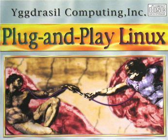 Yggdrasil's Plug-and-Play Promo   Image Credit