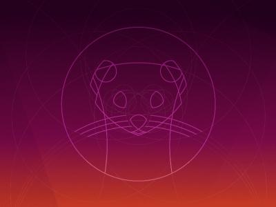 Ubuntu 19.10 发布
