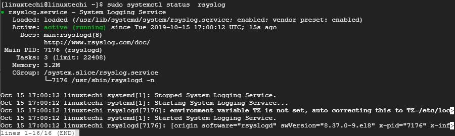 client-rsyslog-service-rhel8