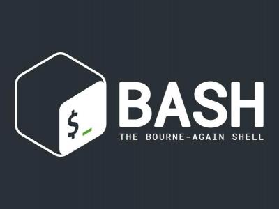 怎样用 Bash 编程:语法和工具