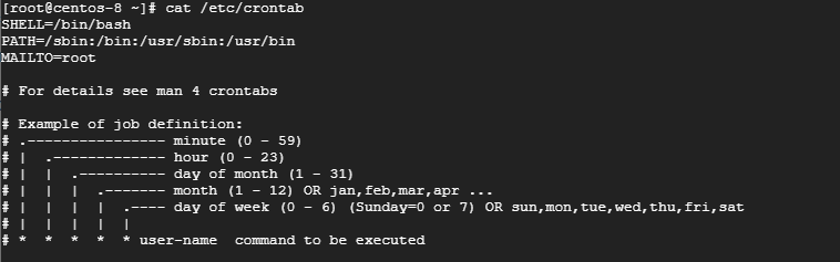 etc-crontab-linux