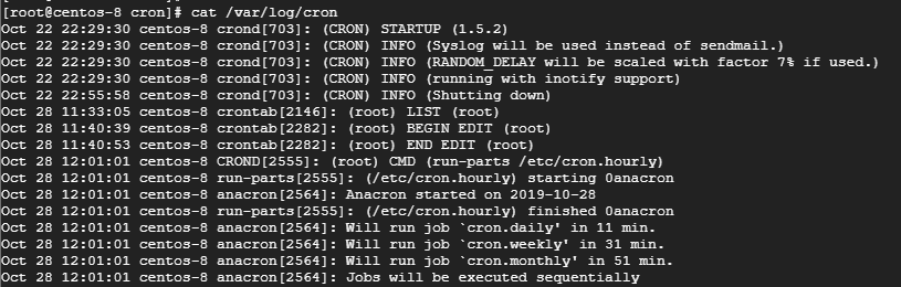 view-cron-log-files-linux