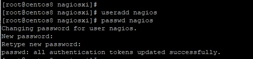 Create-new-user-for-Nagios