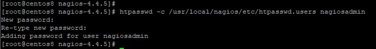 Configure-Apache-webserver-authentication-CentOS8