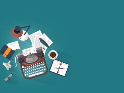 Linux 平台上的写作者必备工具