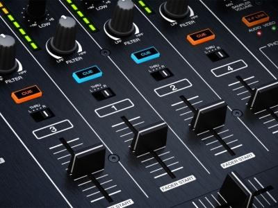 23 款开源的声音、视觉生产工具