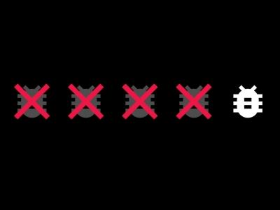 5 个鲜为人知 GNU 调试器(GDB)技巧