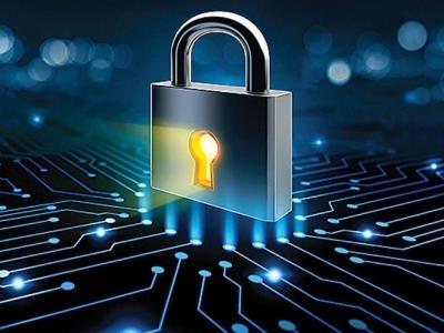 10 篇强化你的安全能力的文章