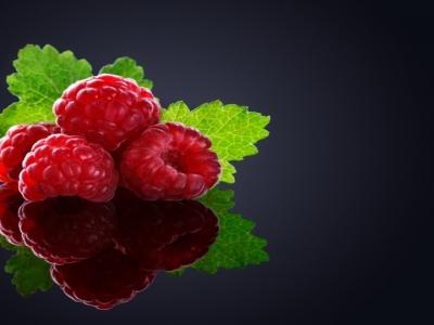 我的树莓派项目回顾