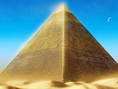 如何使用 Pyramid 和 Cornice 编写 Python Web API