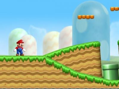 使你的 Python 游戏玩家能够向前和向后跑