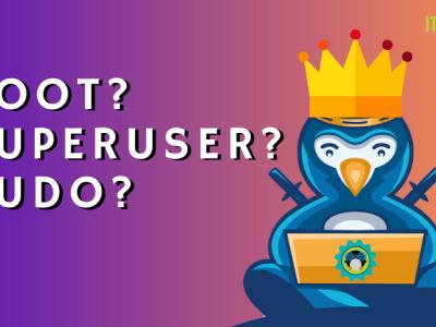 Ubuntu 中的 root 用户:你应该知道的重要事情