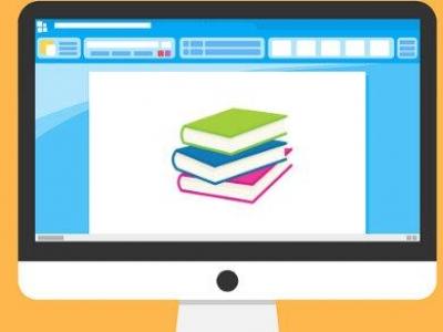 可在 Linux 桌面使用的 3 个电子书阅读器应用