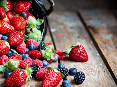 6 个可以尝试的树莓派教程
