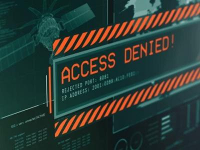 如何在 Linux 上为特定的用户或用户组启用或禁用 SSH?