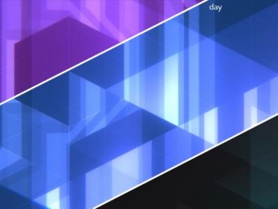 GNOME 3.36 发布,对视觉和性能进行了改进