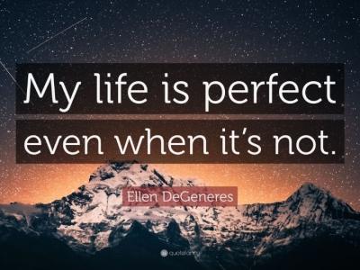 完美生活:git rebase -i