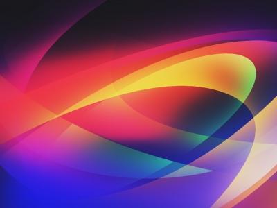 如何在 Ubuntu 20.04 中更改文件夹颜色