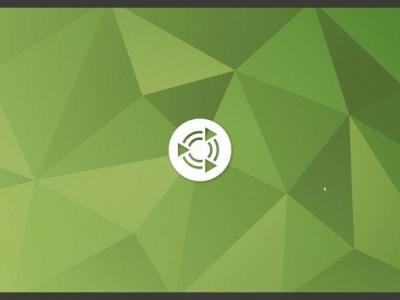 Ubuntu MATE 20.04 LTS:士别三日,当刮目相待