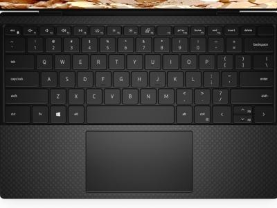 新预装了 Ubuntu 20.04 LTS 的戴尔 XPS 13 开发者版笔记本上市
