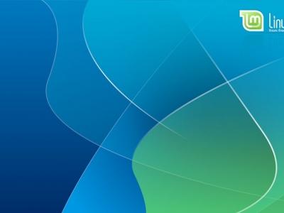 Linux Mint 20 正式发布了!你该升级吗?