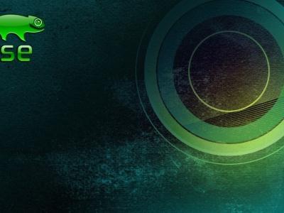 openSUSE Leap 15.2 发布:重点关注容器、AI 和加密